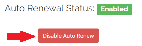 Disable renew.png