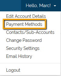 Payment methods1.png